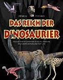 Das Reich der Dinosaurier