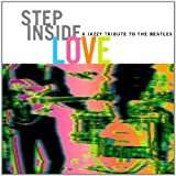 Various: Step Inside Love-Tribute to the Beatles (Audio CD)
