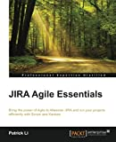 JIRA Agile Essentials (English Edition)