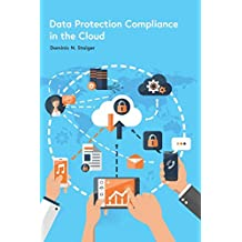 Data Protection Compliance in the Cloud
