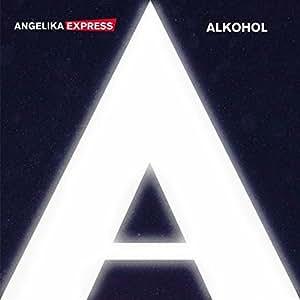 Alkohol [Vinyl LP]