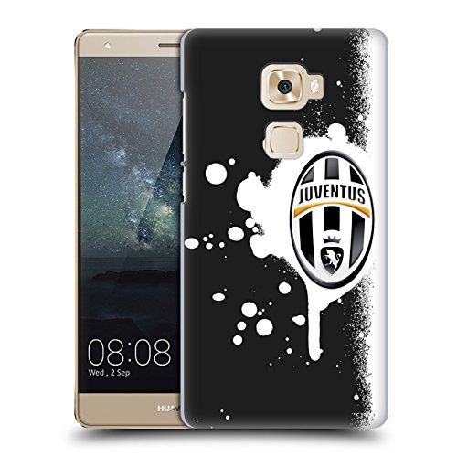 ufficiale-juventus-football-club-macchia-nera-grafica-cover-retro-rigida-per-huawei-mate-s