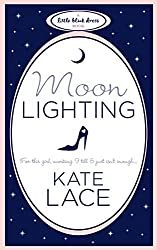 Moonlighting (Little Black Dress)