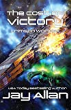 The Cost of Victory: Crimson Worlds II