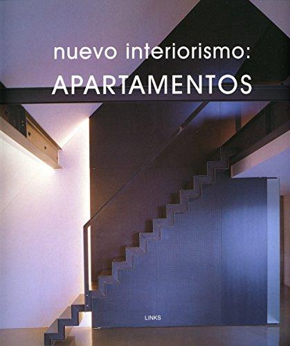 Nuevos edificios de viviendas (Artes Visuales) por Arian Mostaedi