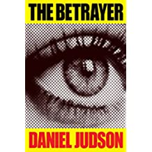 The Betrayer (English Edition)