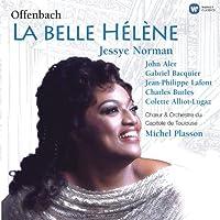 Belle Hélène Norman Plasson