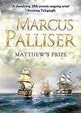 Matthew's Prize (Matthew Loftus series Book 1) (English Edition)