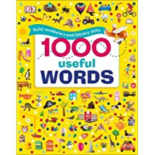1000 Useful Words (Dk)
