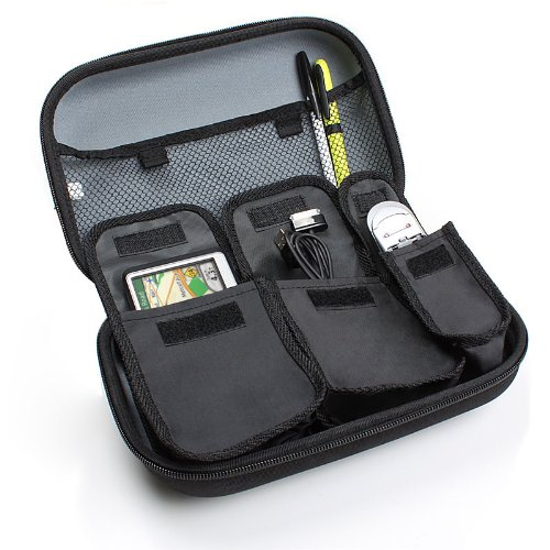 genie-usa-gear-gps-travel-case-with-protective-hard-shell-for-gps-navigation-units-maletines-para-or