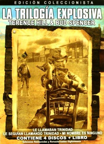 la-trilogia-explosiva-terence-hill-bud-spencer-dvd