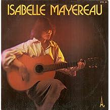 L'enfance (LP 1977)