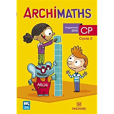 Download Archimaths Cp Pdf Free Garrethervey