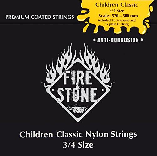 firestone-651820-strings-for-3-4-size-children-classic-guitar
