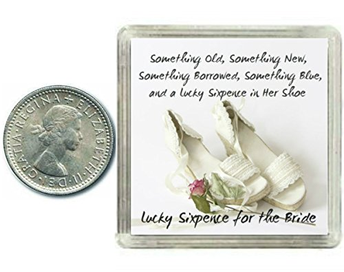 lucky-silver-sixpence-for-the-bride-to-be-coin-for-wedding-day-shoe-gift-great-present-idea