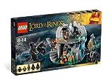 Lego Herr der Ringe 9472 - Überfall auf der Wetterspitze - LEGO