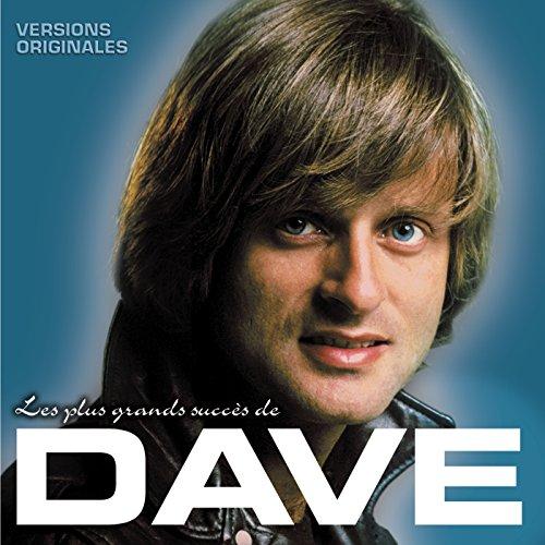 Les Grands Succès De Dave