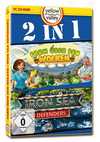 iron-sea-defenders-farm-uber-den-wolken-yv