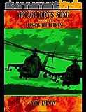 'Crossing the Rubicon' (Armageddon's Song Book 5) (English Edition)