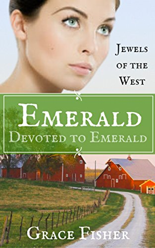 emerald-devoted-to-emerald-mail-order-bride-jewels-of-the-west-book-2-english-edition