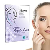 Acne Akne Pimple Patch Liberex