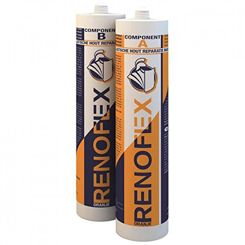 renoflex-orange-auf-2k-basis-holz-ersatz-epoxidharz-reparaturmasse-in-profi-qualitat-2x265-ml