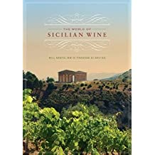 [( The World of Sicilian Wine By Nesto, Bill ( Author ) Hardcover Mar - 2013)] Hardcover