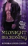 Midnight Reckoning: Number 2 in series (Dark Dynasties)