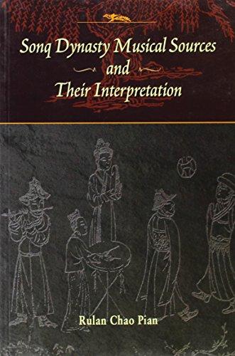 sonq-dynasty-musical-sources-and-their-interpretation