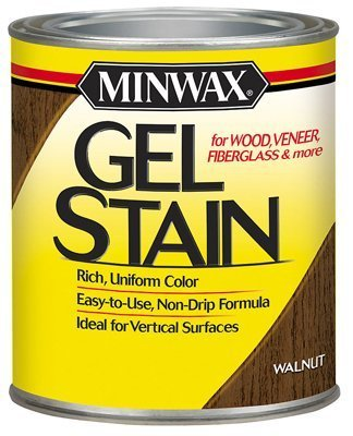 minwax-26060-1-2-pint-gel-stain-interior-wood-walnut-by-minwax