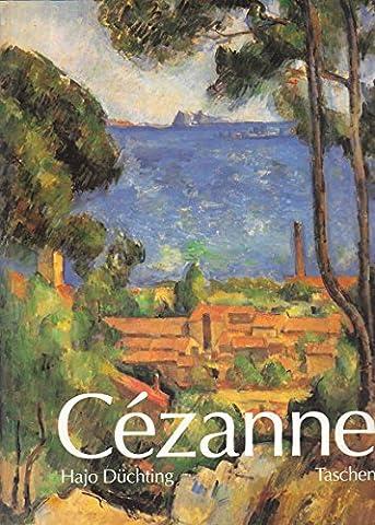 CEZANNE. 1839-1906, De la Nature à l