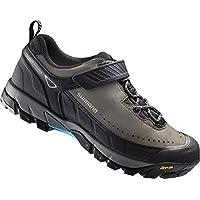 Shimano SH-XM7 - Chaussures VTT - gris