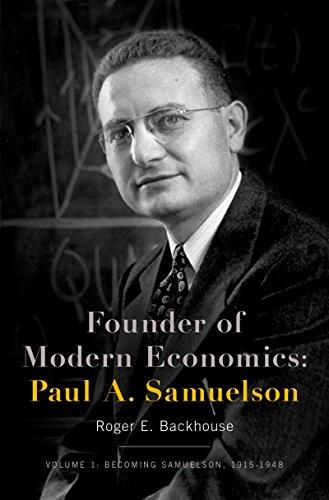 Economics (paul samuelson) (17th edition): paul samuelson.