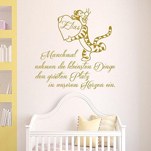 Wanddekorationen Fur Kinderzimmer Test Die Testfamilie