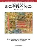 ISBN 0634078682