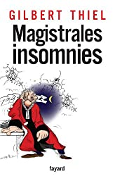 Magistrales insomnies (Documents)