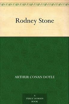 Rodney Stone by [Doyle, Sir Arthur Conan]