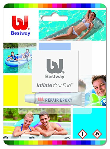 Bestway Pool Reparatur Kit