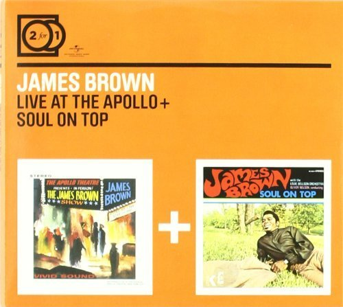 2-for-1-live-at-the-apollo-soul-on-top-by-james-brown-2009-audio-cd
