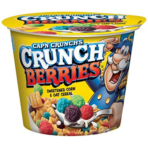capn-crunch-berrie-cup-43-g-pack-of-12