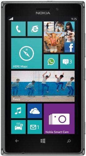 nokia-lumia-925-smartphone-debloque-4g-ecran-45-pouces-16-go-windows-phone-8-noir
