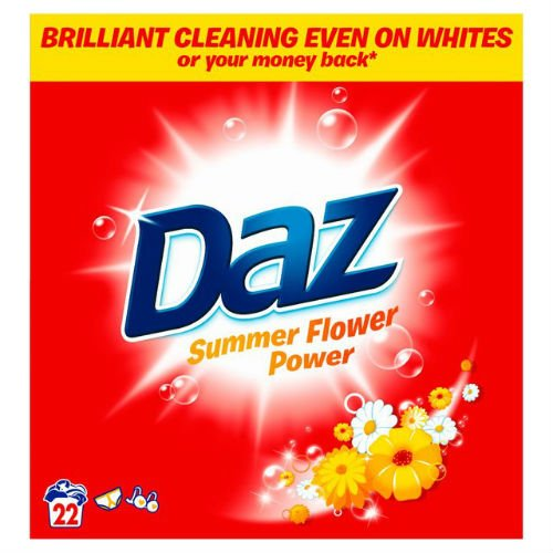 daz-bio-lavado-polvo-verano-fresco-22-wash-143-kg-funda-de-6