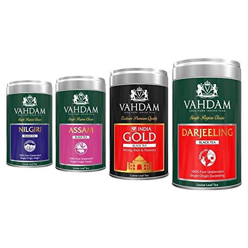 vahdam-black-tea-combo-set-of-4-premium-teas-darjeeling-tea-assam-tea-nilgiri-tea-india-gold-black-t