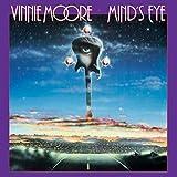 Songtexte von Vinnie Moore - Mind's Eye