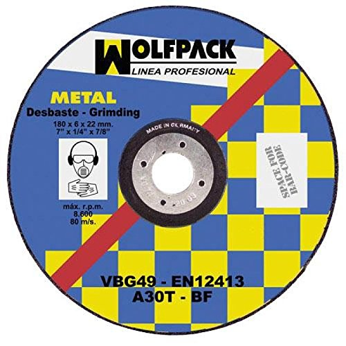 wolfpack-9010250-drive-wolfpack-repasar-115-x-64-x-22