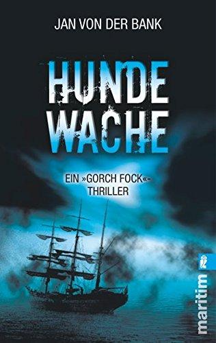 hundewache-der-gorch-fock-thriller