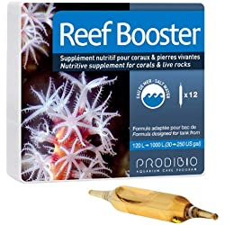 Prodibio Reef Booster, 12viales
