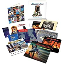 The Vinyl Singles Collection 1984-1989 (Limited Edition) [Vinyl Single]