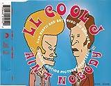 Ain'T Nobody - Ll Cool J