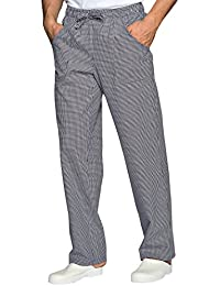 Amazon.it  Ristorazione - Abbigliamento da lavoro e divise ... c003873f9627